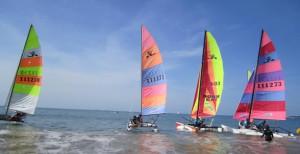 catamaran-incentive-belle-ile