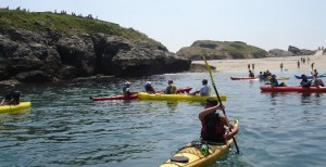 kayak-incentive-belle-ile