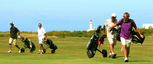 golf-incentive-belle-ile